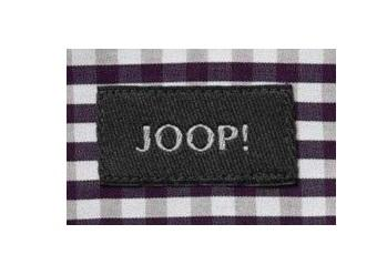 Логотип бренда Joop - История бренда Joop